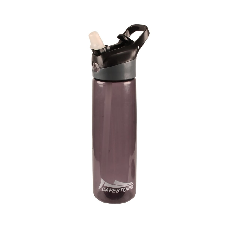 Capestorm Button Flip Tritan  Waterbottle, product, variation 1
