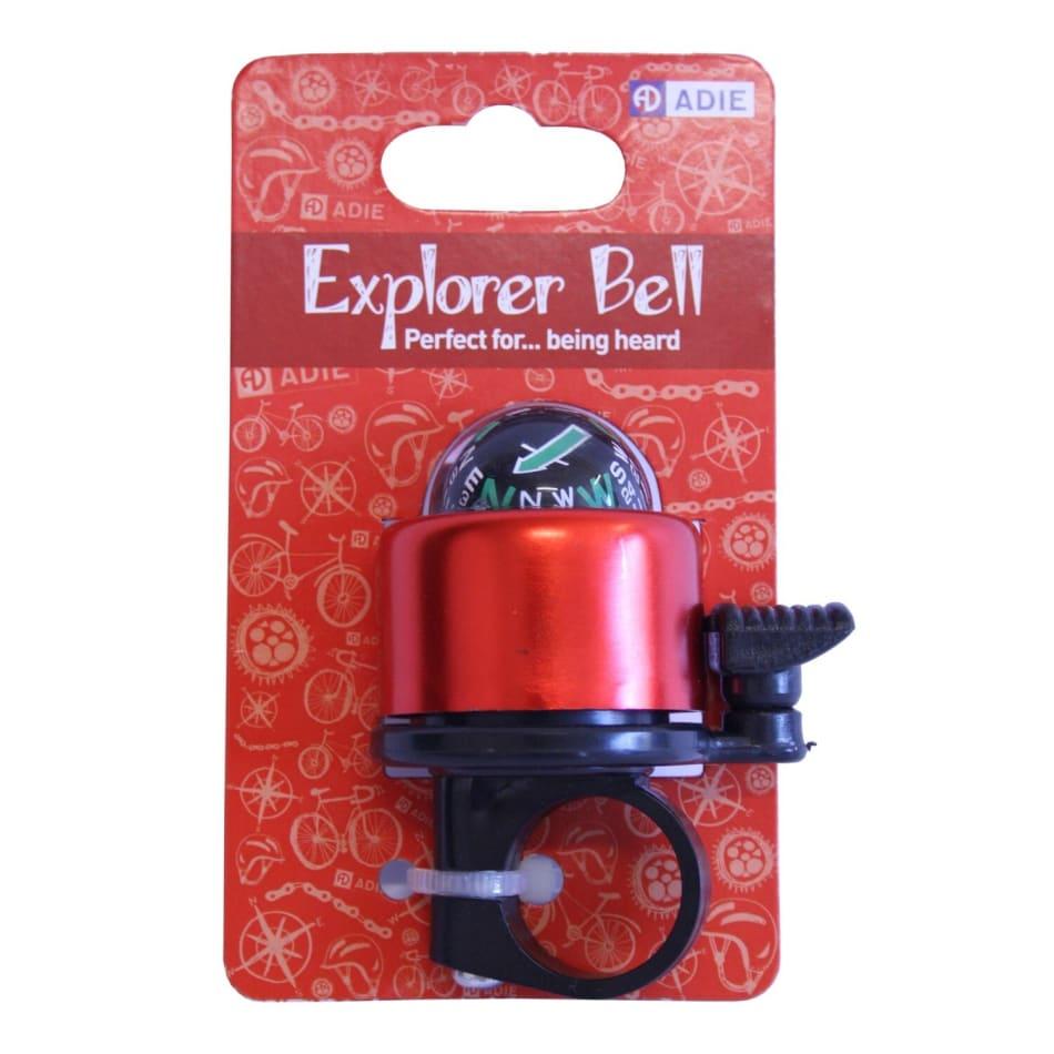 Adie Explore Bell, product, variation 1
