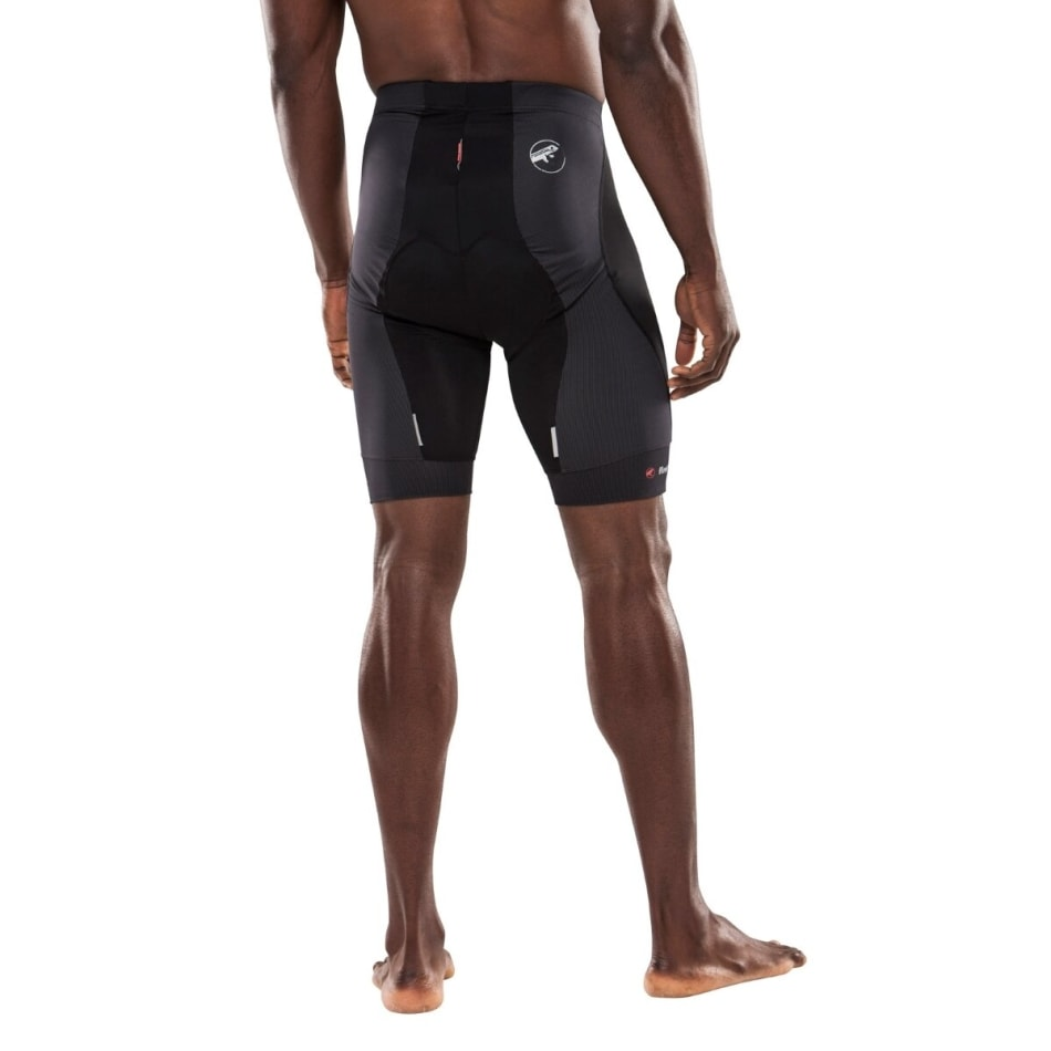 First Ascent Men's Pro Elite Cycling Tight, product, variation 3