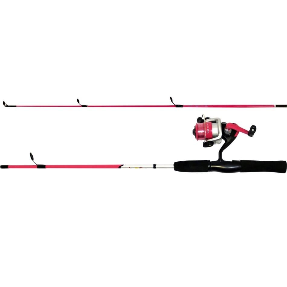 Okuma Vibe 6ft Combo, product, variation 4