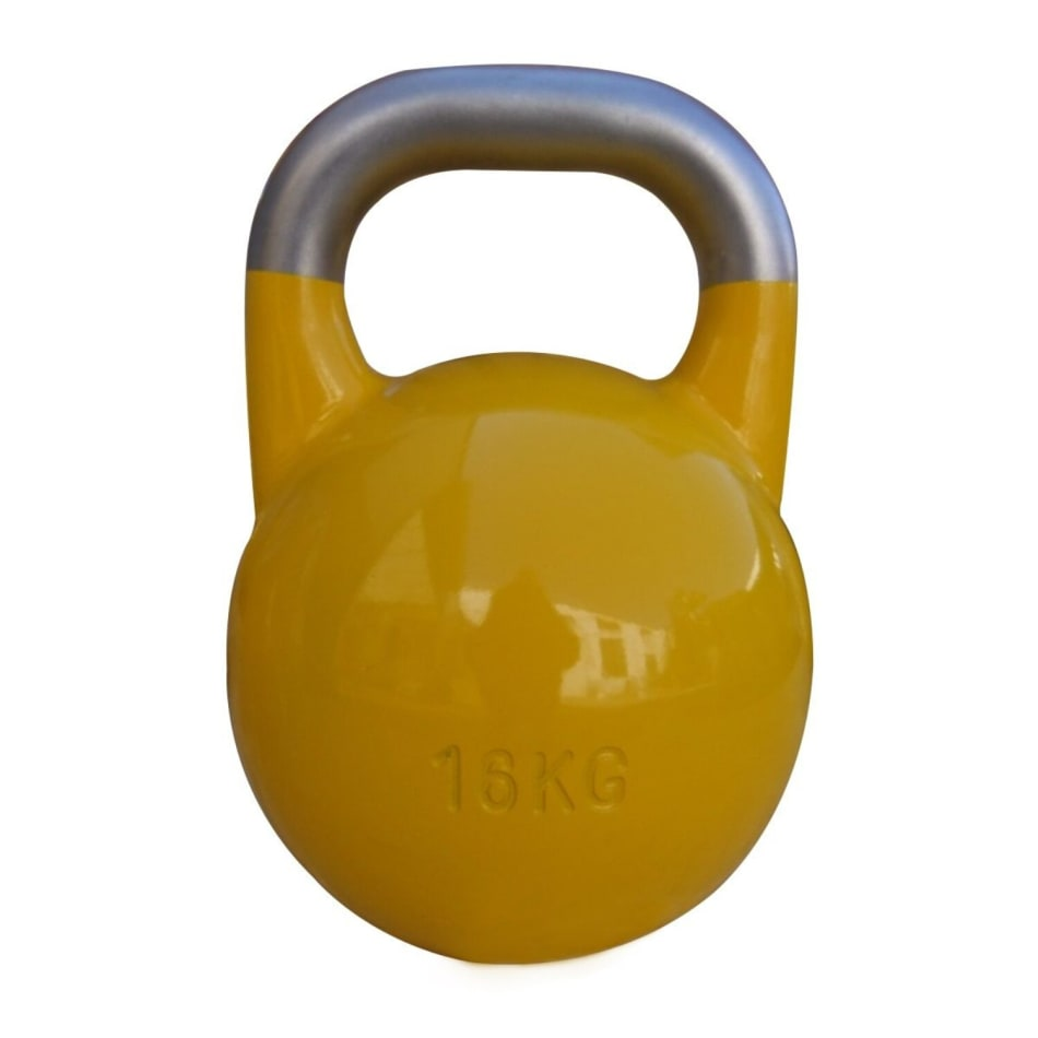 16kg Competition Kettlebell, product, variation 1
