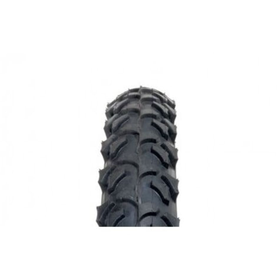 """Avalanche 24"""" x 1.95 Mountain Bike Tyre, product, variation 1"""