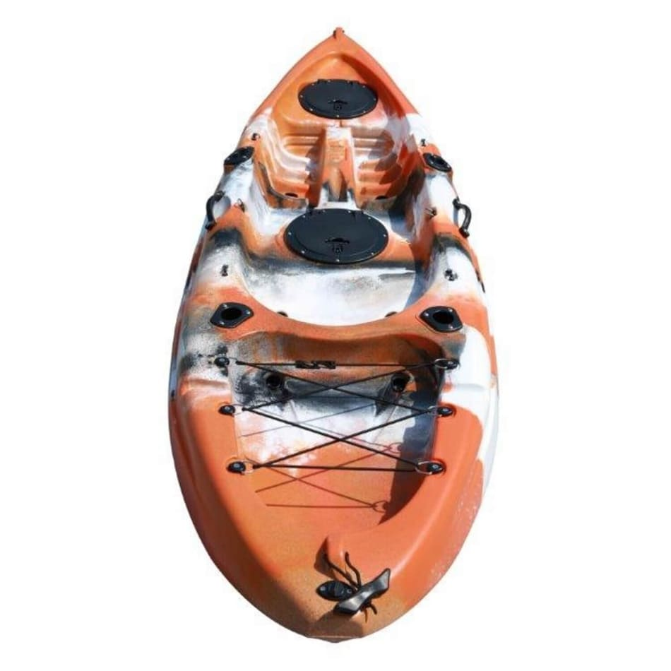 Wave Dream Rapid Single Kayak, product, variation 3