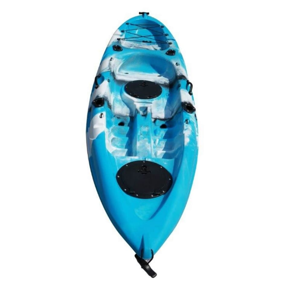 Wave Dream Rapid Single Kayak, product, variation 6