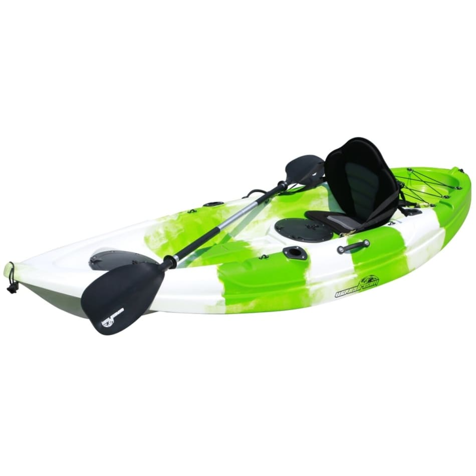Wave Dream Rapid Single Kayak, product, variation 7