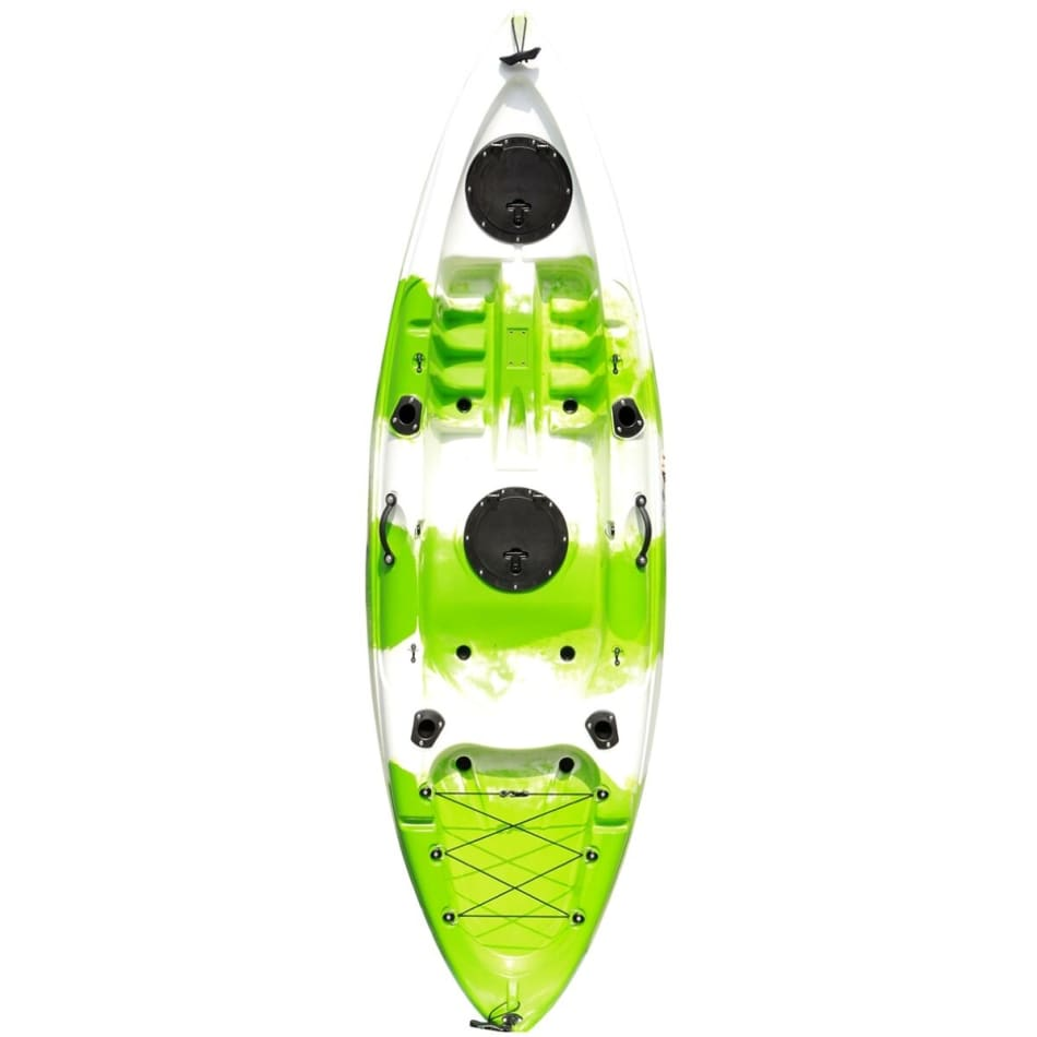 Wave Dream Rapid Single Kayak, product, variation 8