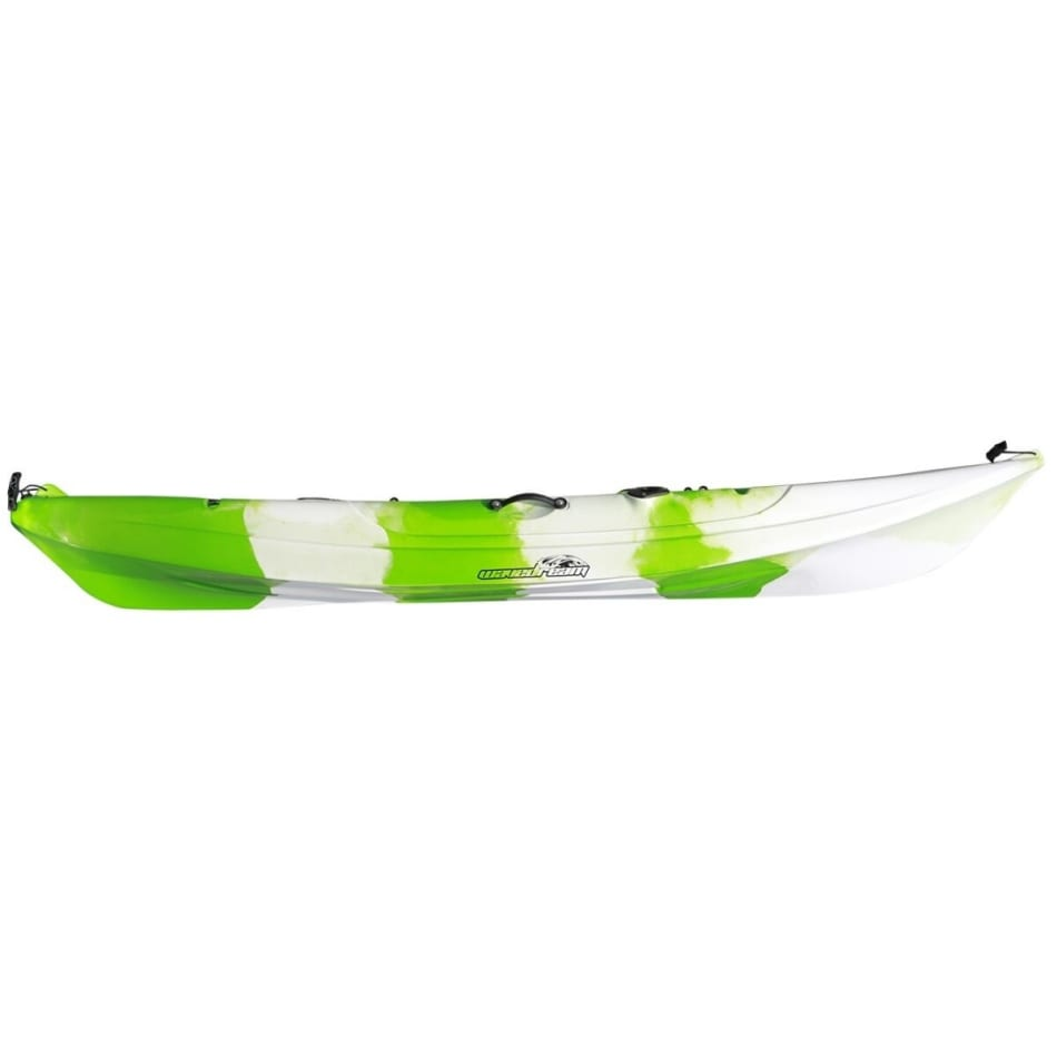 Wave Dream Rapid Single Kayak, product, variation 5