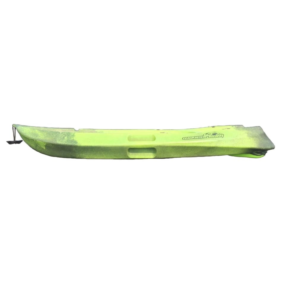 Wave Dream Young Explorer Junior Kayak, product, variation 6