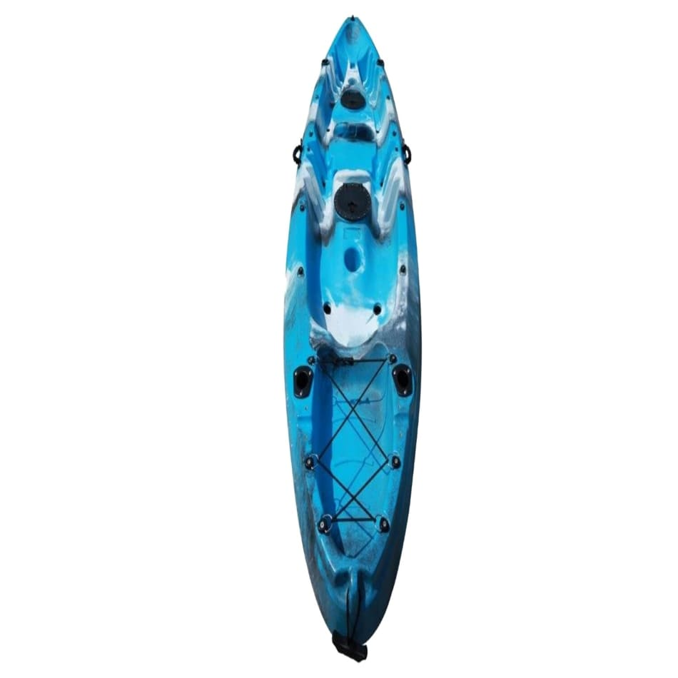 Wave Dream Explorer Double Kayak, product, variation 3