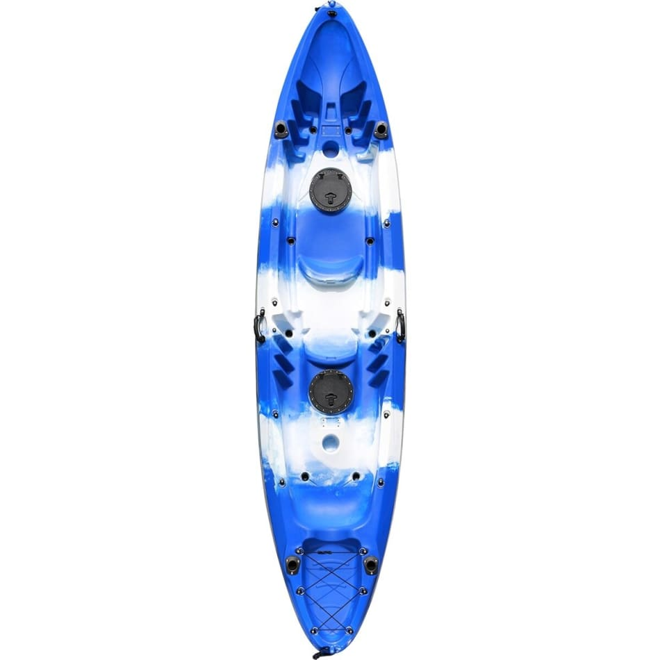 Wave Dream Explorer Double Kayak, product, variation 8