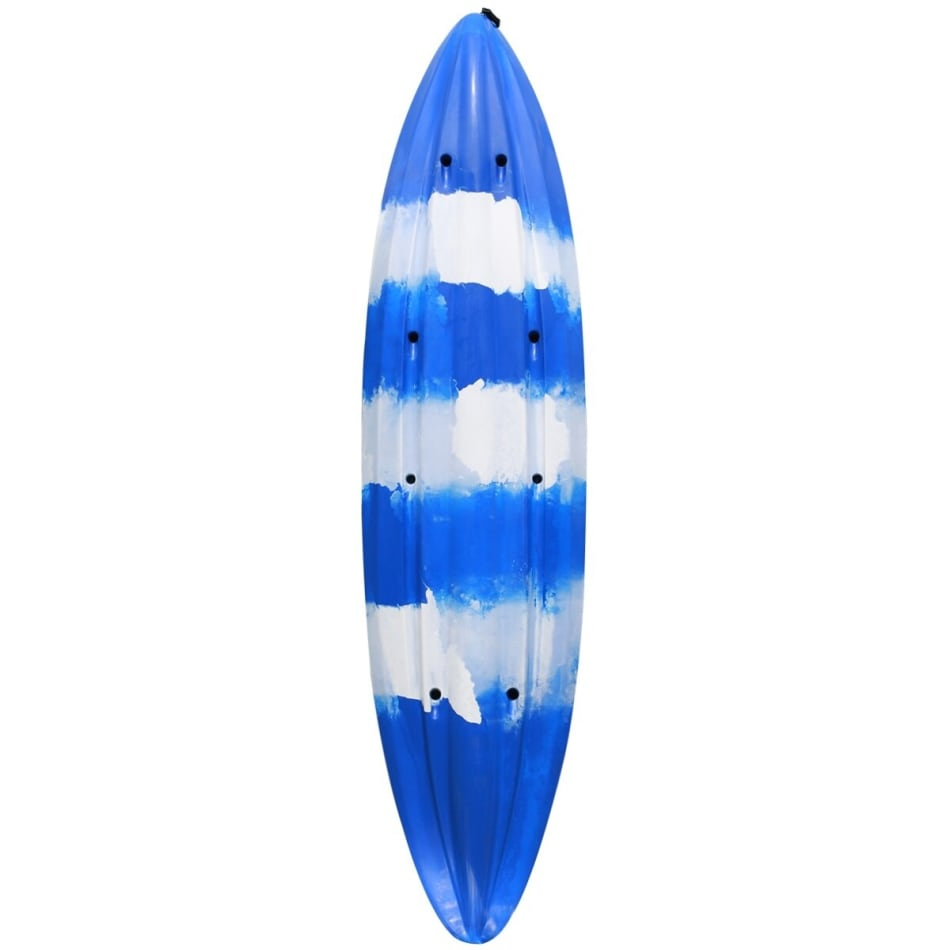 Wave Dream Explorer Double Kayak, product, variation 1