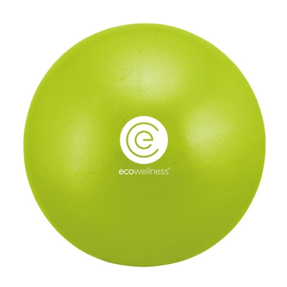 Eco Wellness Pilates Ball, product, variation 1