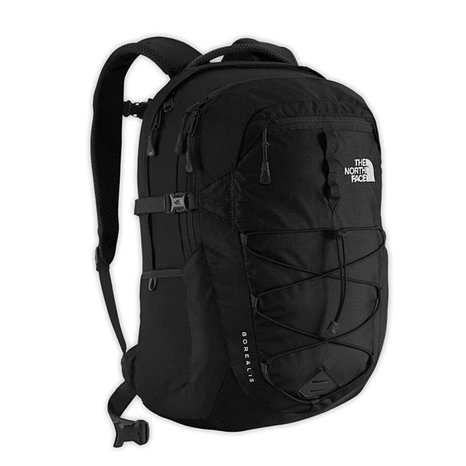 The North Face Borealis 28L Day Pack, product, variation 1