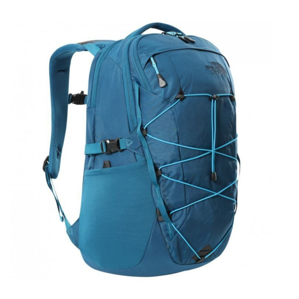 The North Face Borealis 28L Day Pack, product, variation 4