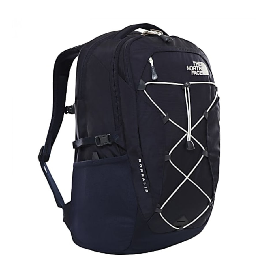 The North Face Borealis 28L Day Pack, product, variation 3
