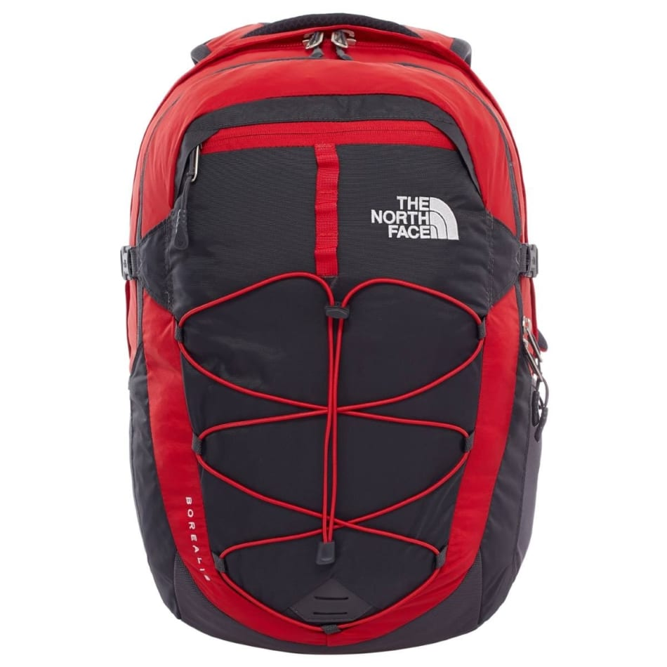 The North Face Borealis 28L Day Pack, product, variation 2