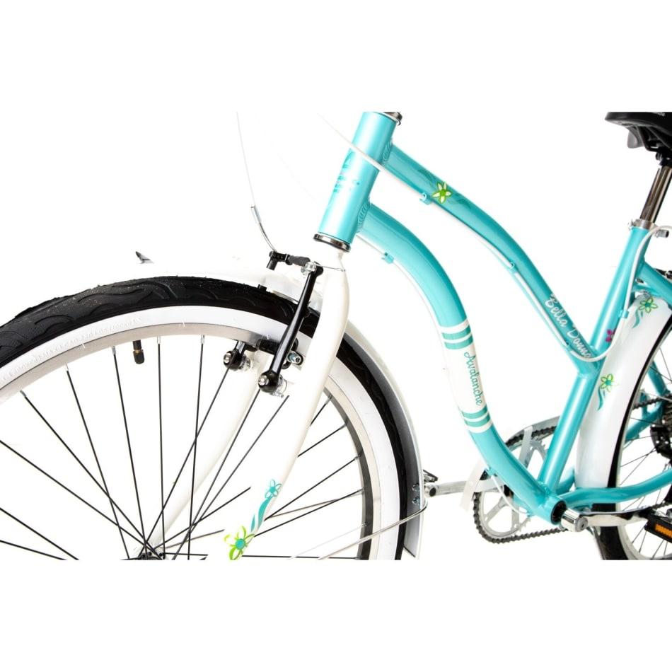 Avalanche Women's Bella Donna Cruizer Bike, product, variation 2
