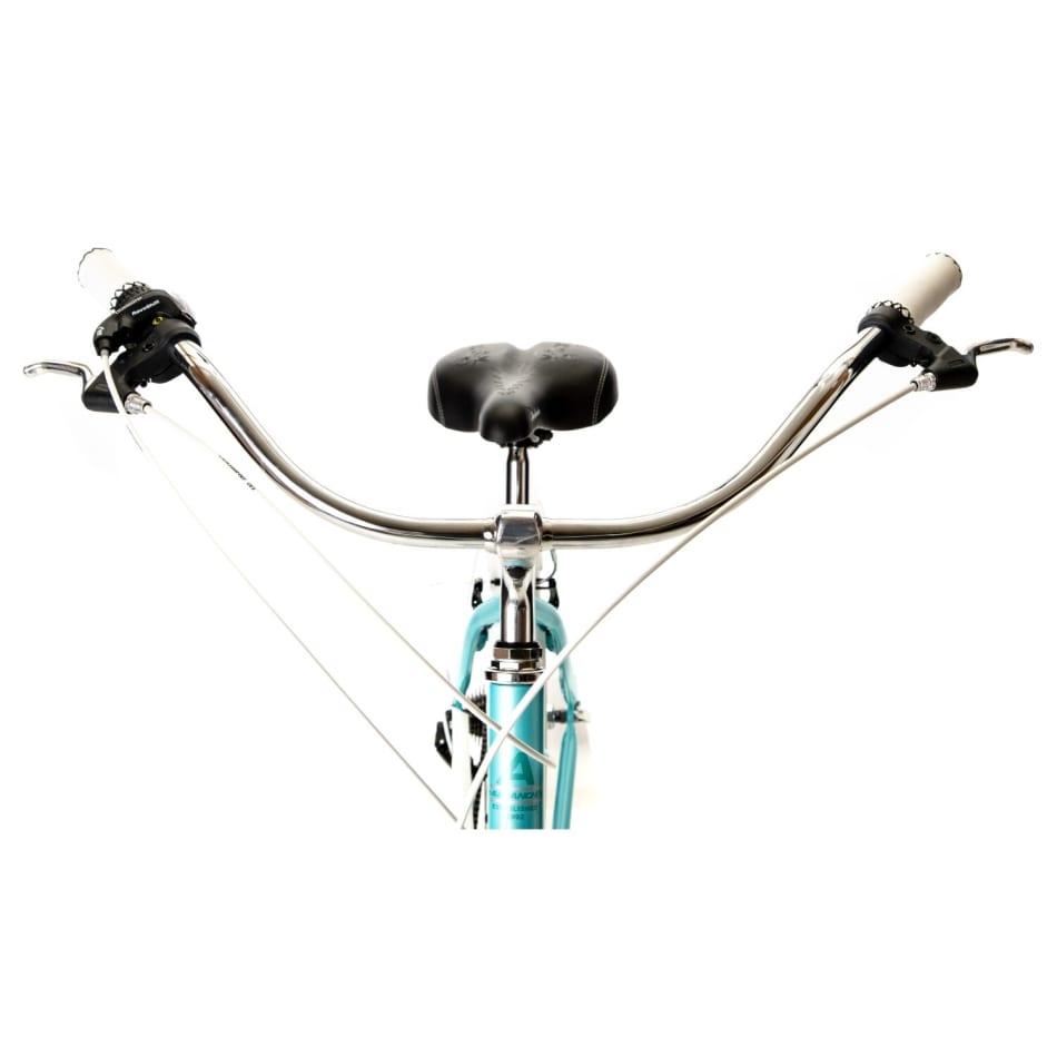 Avalanche Women's Bella Donna Cruizer Bike, product, variation 4