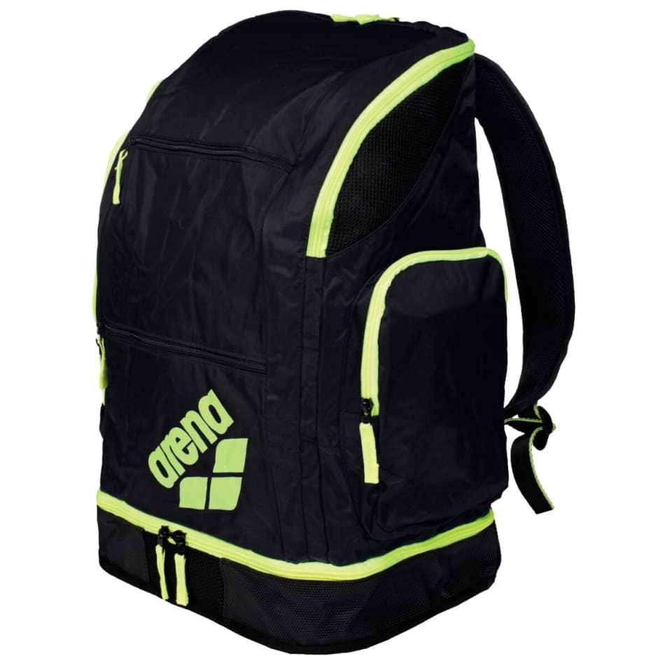 Arena Team Backpack 45, product, variation 1