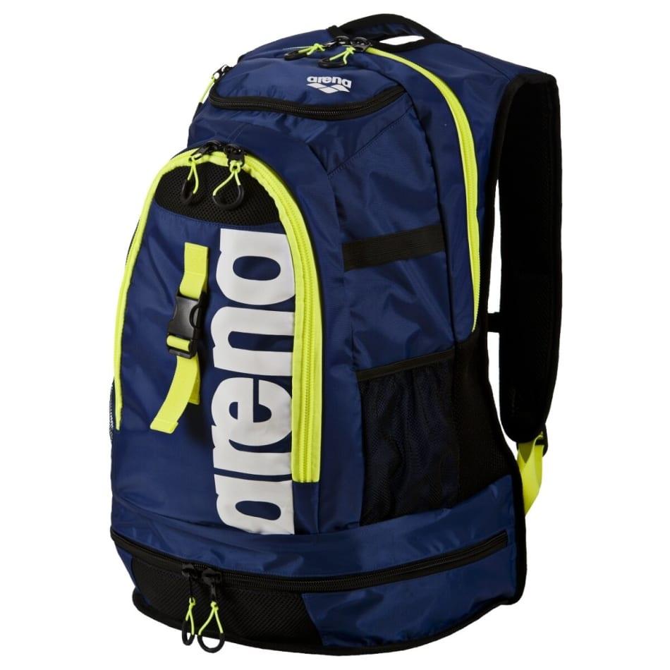 Arena Fastpack 2.1 Backpack, product, variation 1