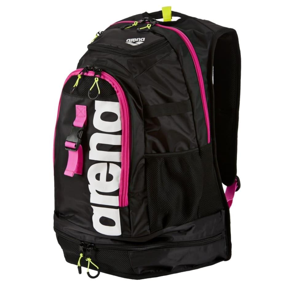 Arena Fastpack 2.1 Backpack, product, variation 2