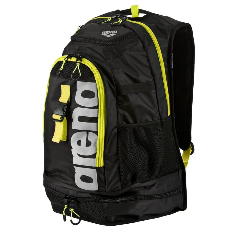 Arena Fastpack 2.1 Backpack, product, variation 3