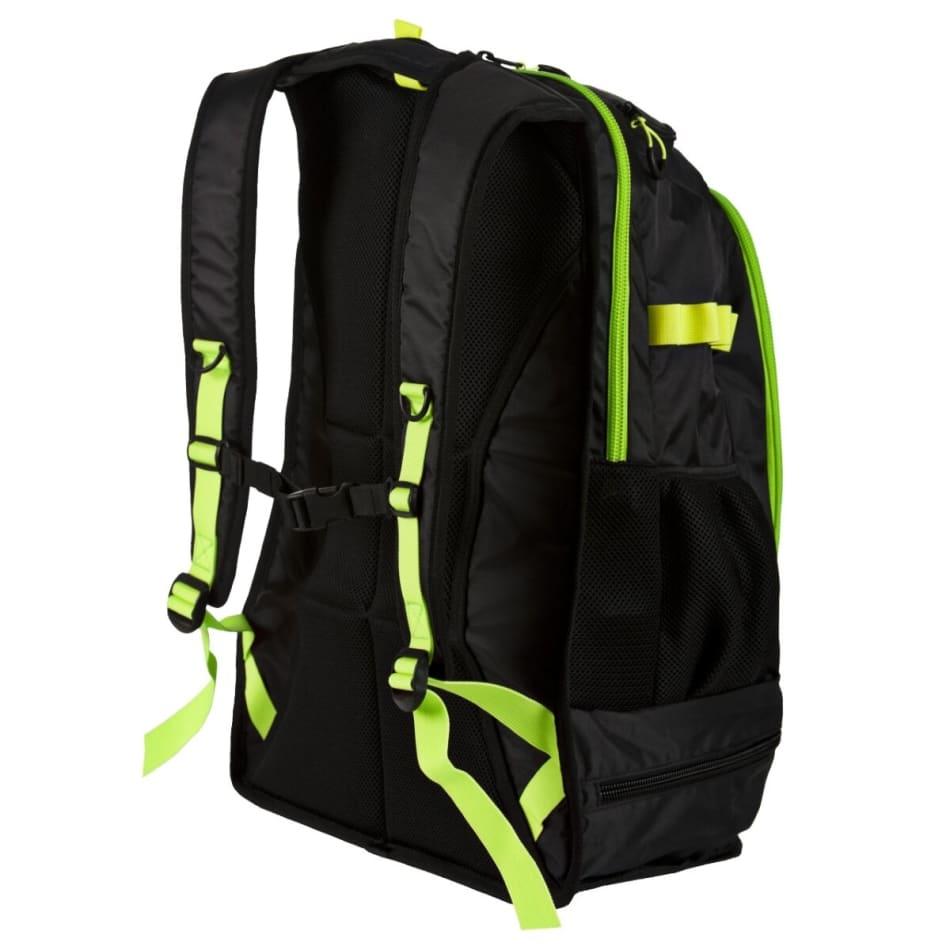 Arena Fastpack 2.1 Backpack, product, variation 4