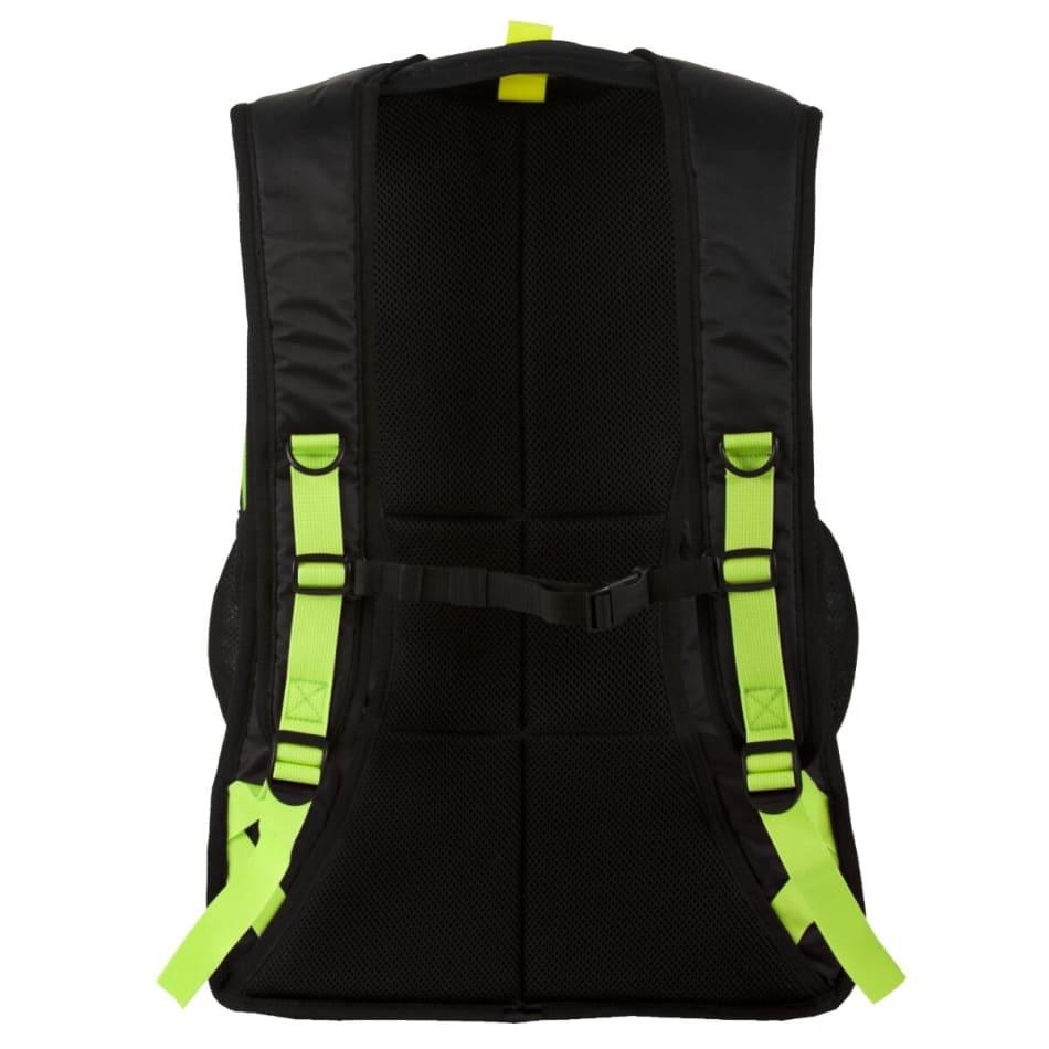 Arena Fastpack 2.1 Backpack, product, variation 5
