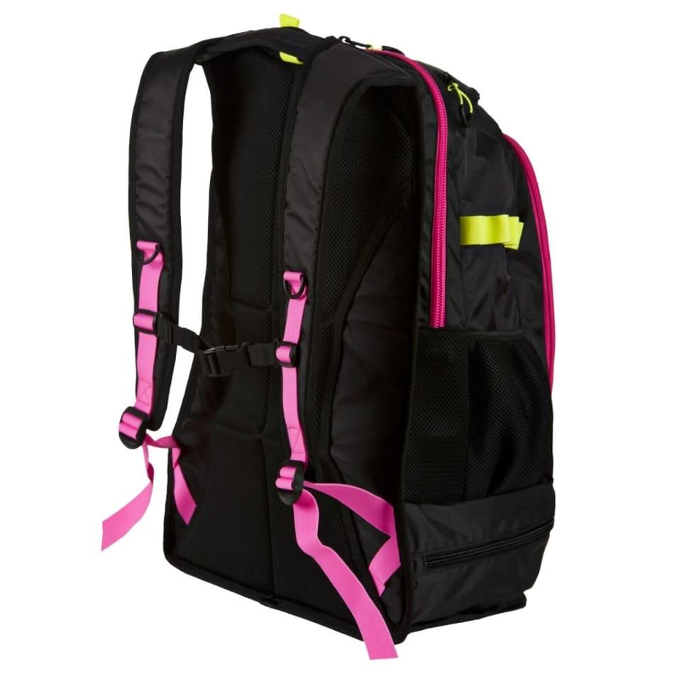 Arena Fastpack 2.2 Backpack, product, variation 7