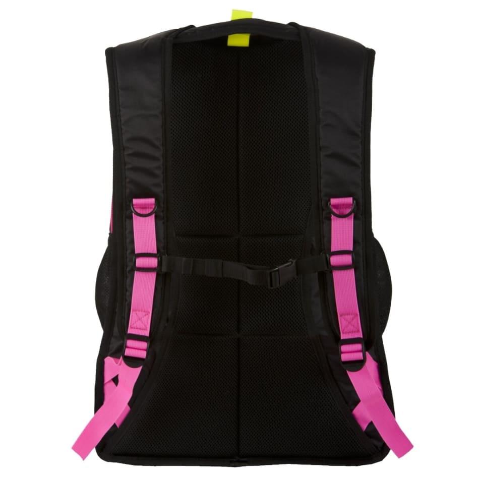 Arena Fastpack 2.1 Backpack, product, variation 6