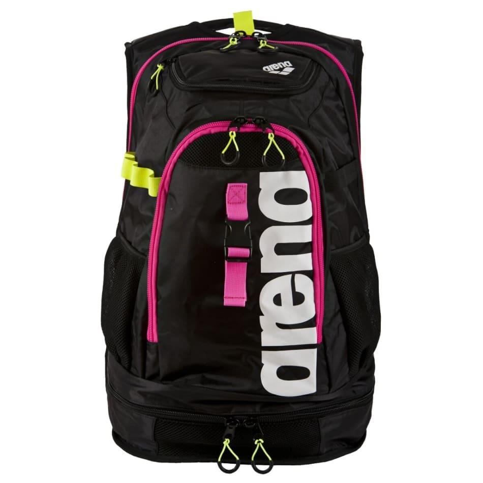 Arena Fastpack 2.1 Backpack, product, variation 8