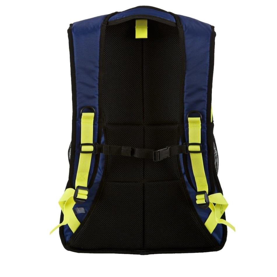 Arena Fastpack 2.1 Backpack, product, variation 9