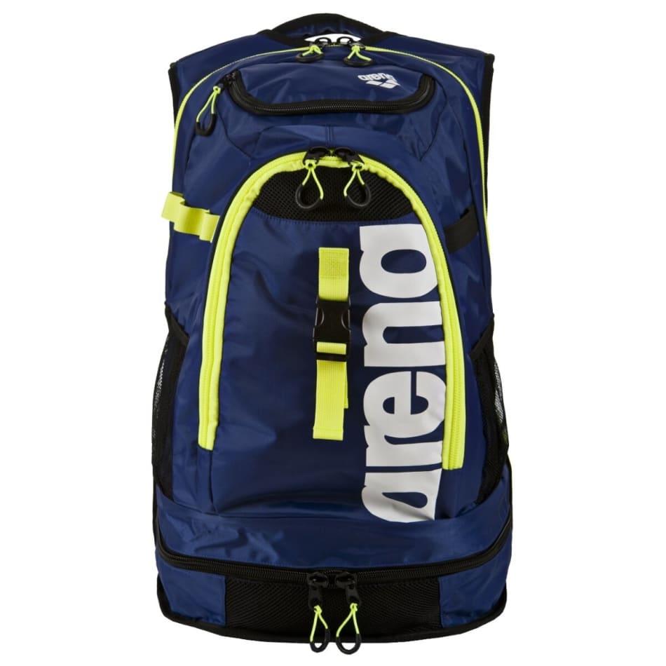 Arena Fastpack 2.1 Backpack, product, variation 10