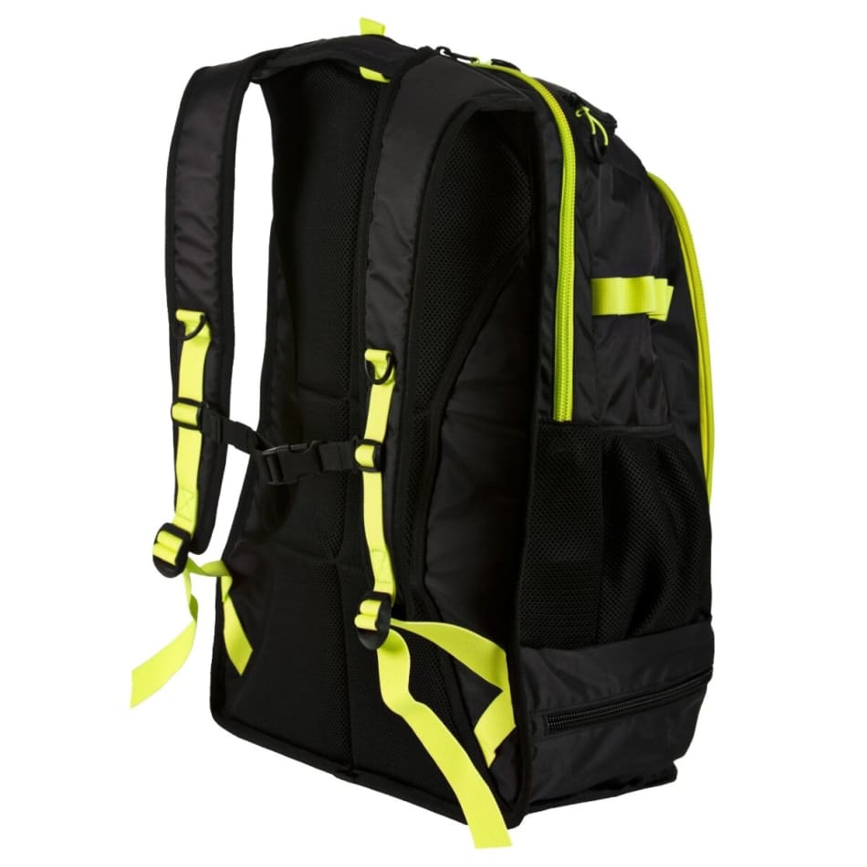 Arena Fastpack 2.2 Backpack, product, variation 11