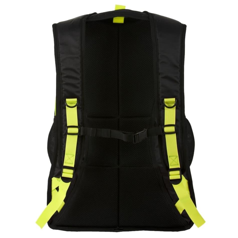 Arena Fastpack 2.1 Backpack, product, variation 12