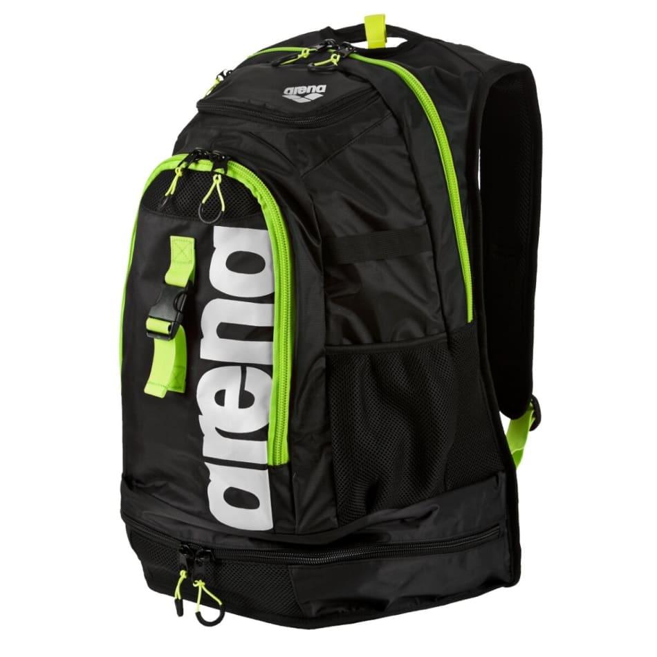 Arena Fastpack 2.2 Backpack, product, variation 13