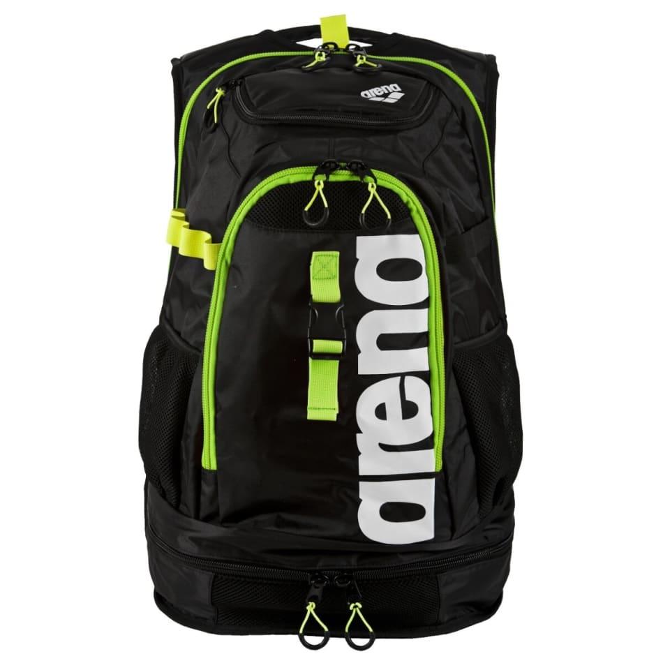 Arena Fastpack 2.1 Backpack, product, variation 14