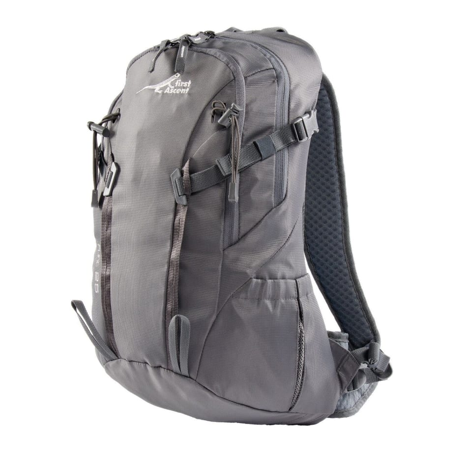 First Ascent Flint 25L Day Pack, product, variation 4