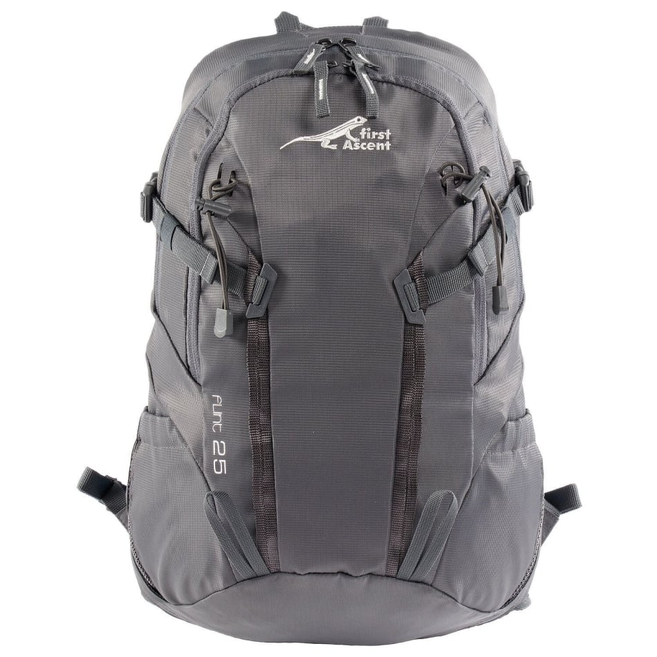 First Ascent Flint 25L Day Pack, product, variation 5