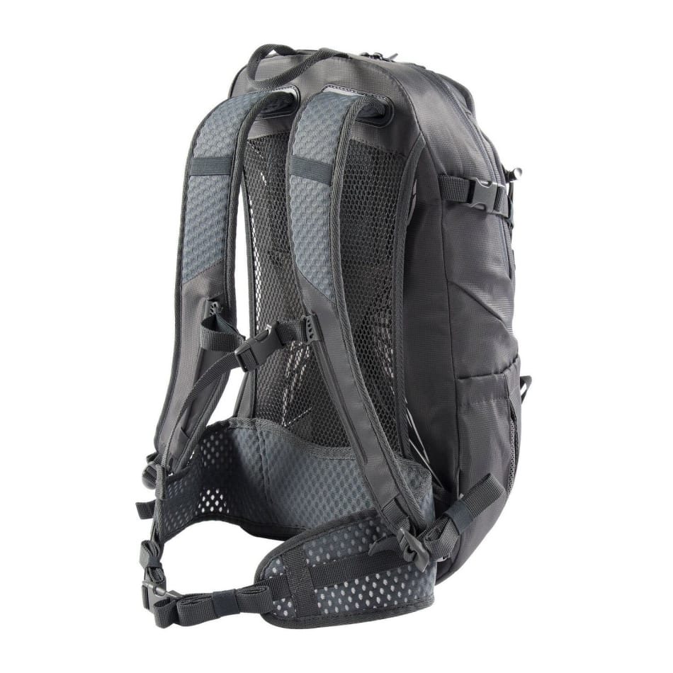 First Ascent Flint 25L Day Pack, product, variation 6