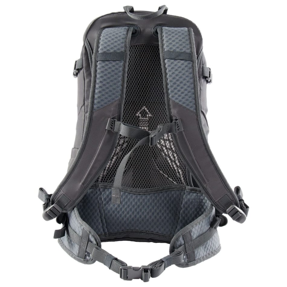 First Ascent Flint 25L Day Pack, product, variation 7