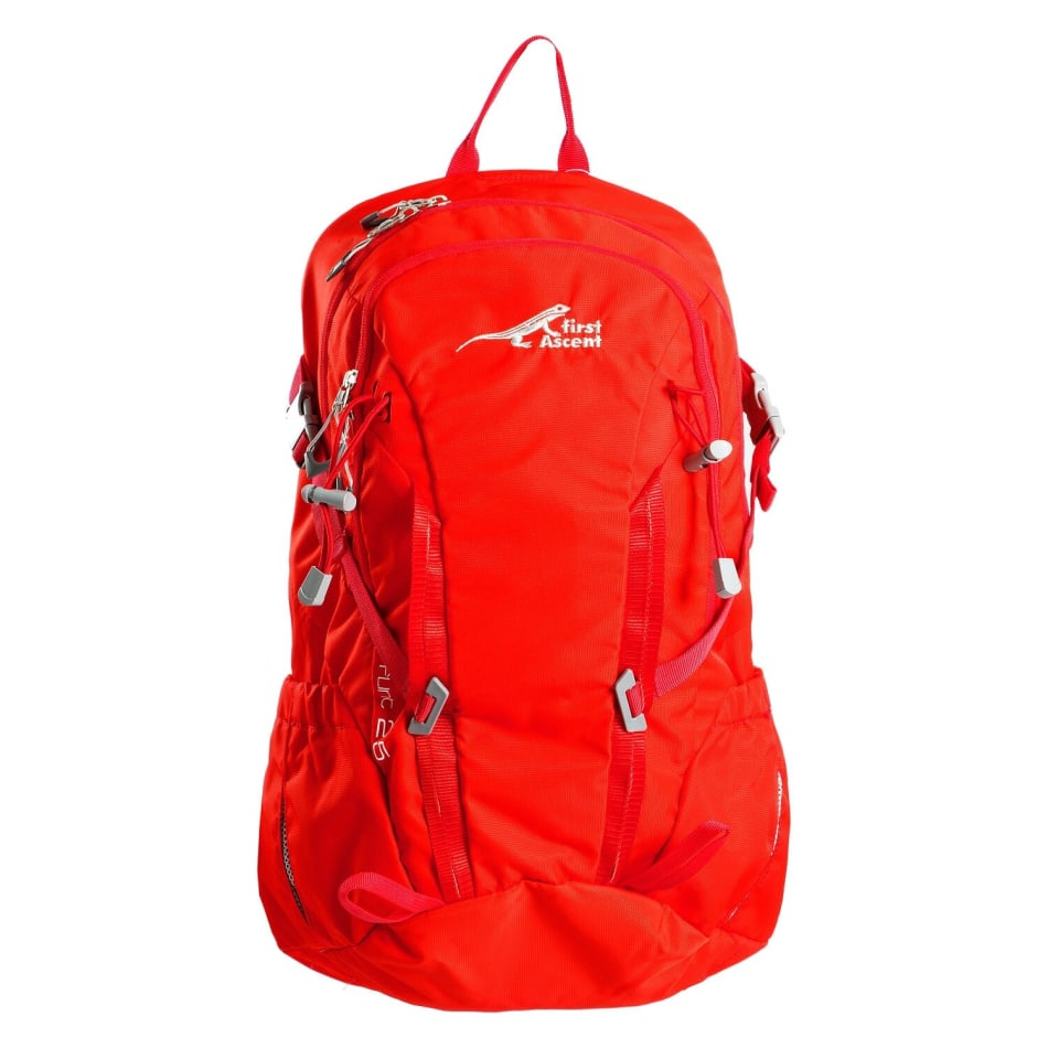 First Ascent Flint 25L Day Pack, product, variation 1