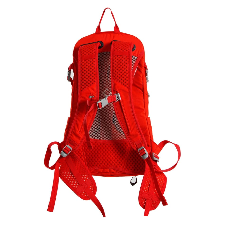 First Ascent Flint 25L Day Pack, product, variation 2