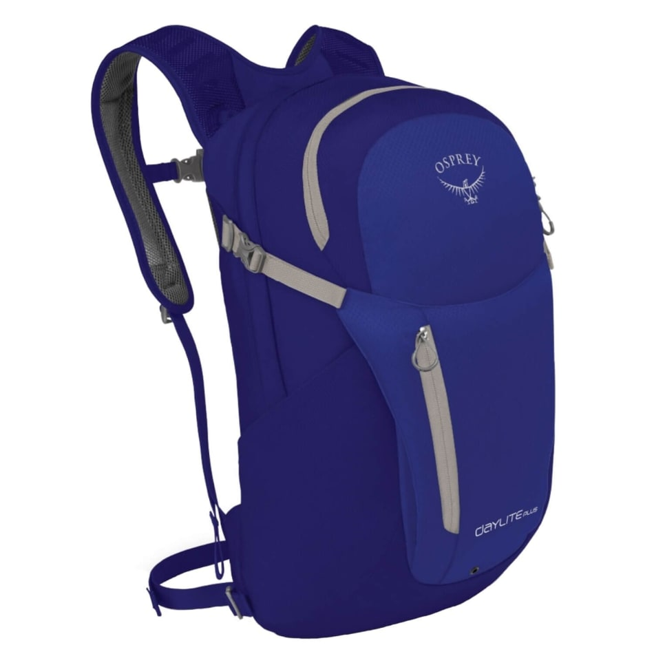 Osprey Daylite Plus 20L Day Pack, product, variation 1