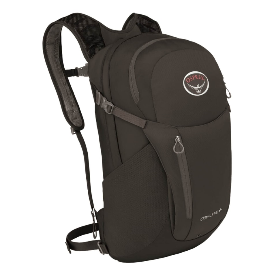 Osprey Daylite Plus 20L Day Pack, product, variation 2