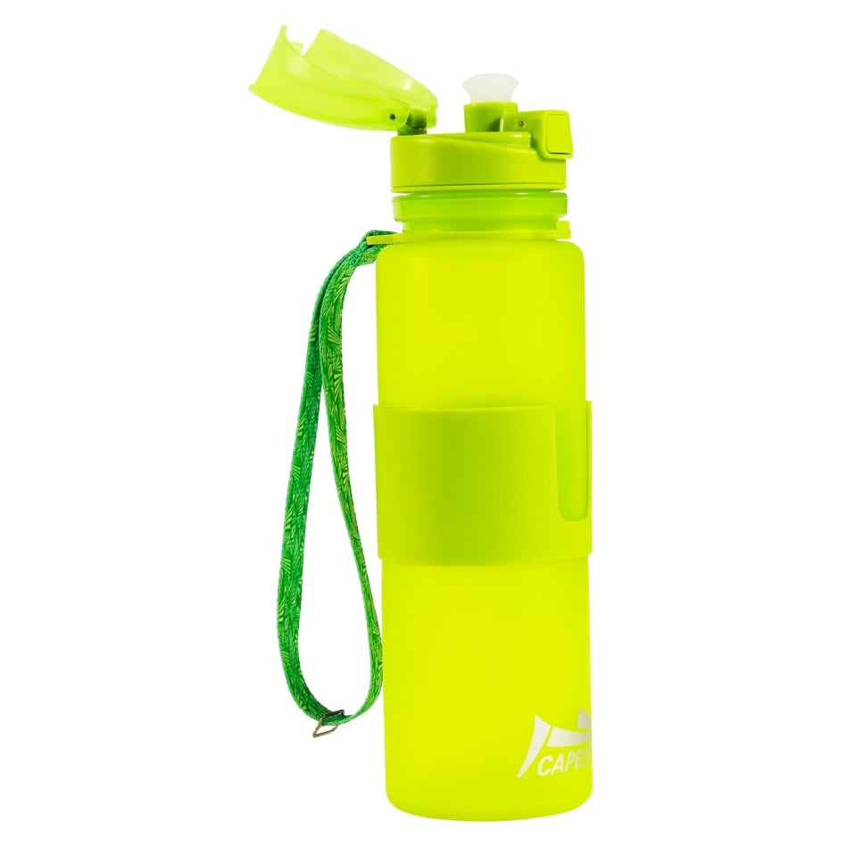 Capestorm Flexi Silicone Bottle 650ml, product, variation 3
