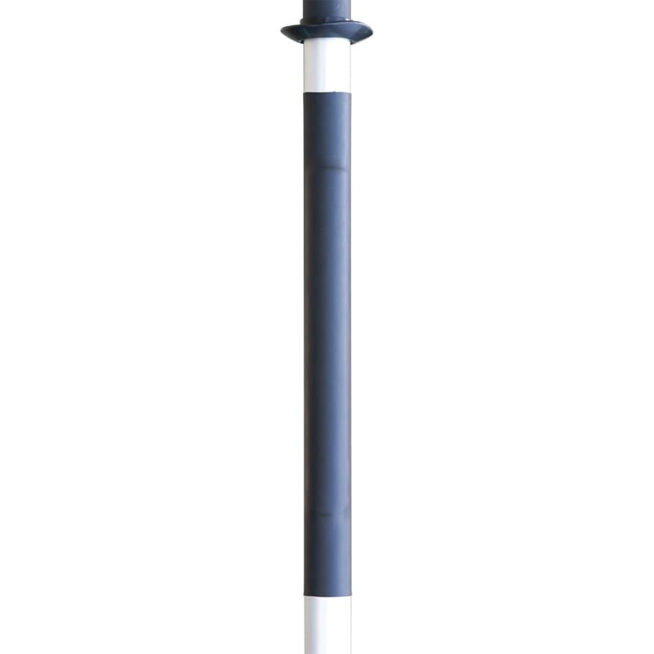 Wave Dream Rapid Aluminium Kayak Paddle, product, variation 3