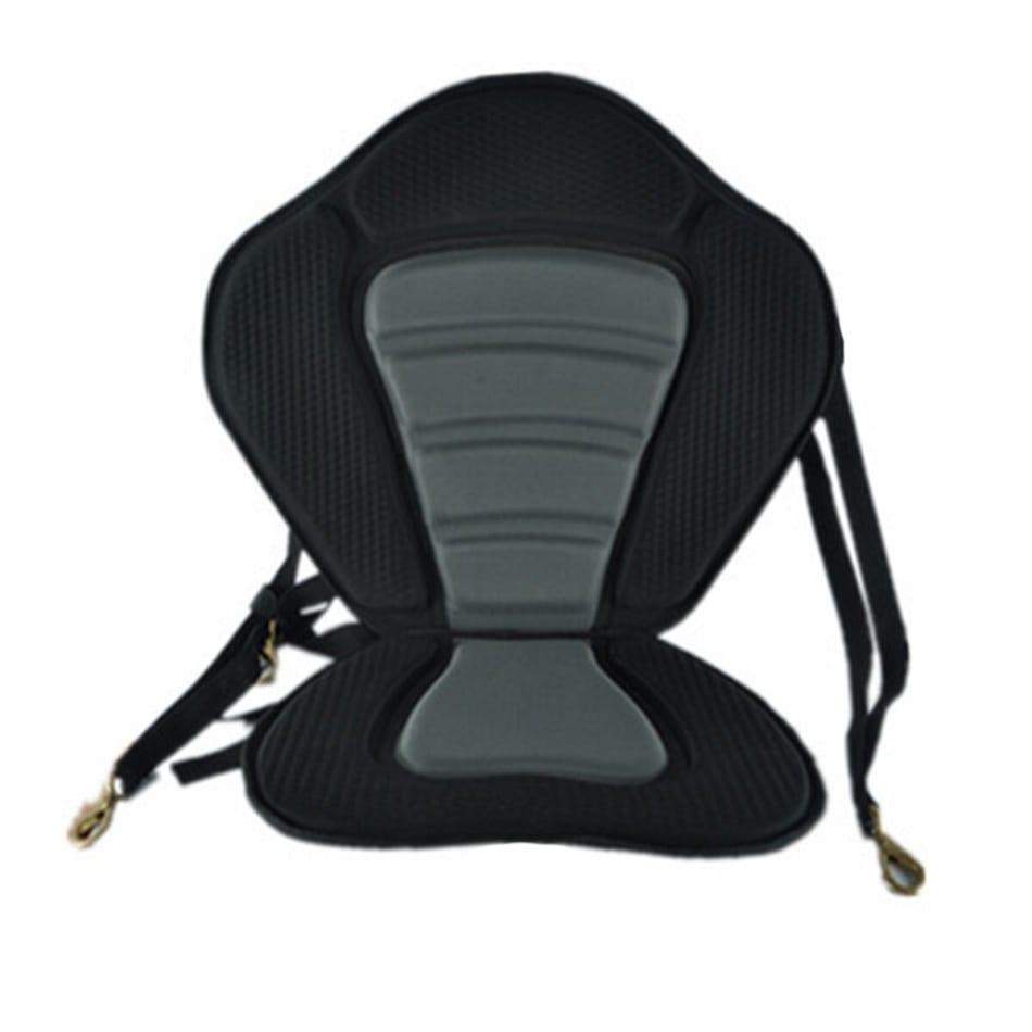 Wave DreamCanvas Kayak Seat, product, variation 1