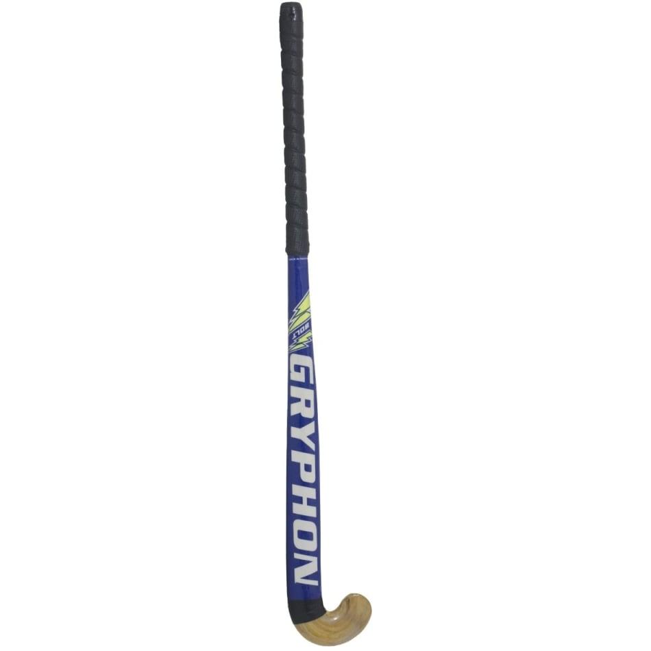Gryphon Bolt Junior Hockey Stick, product, variation 1