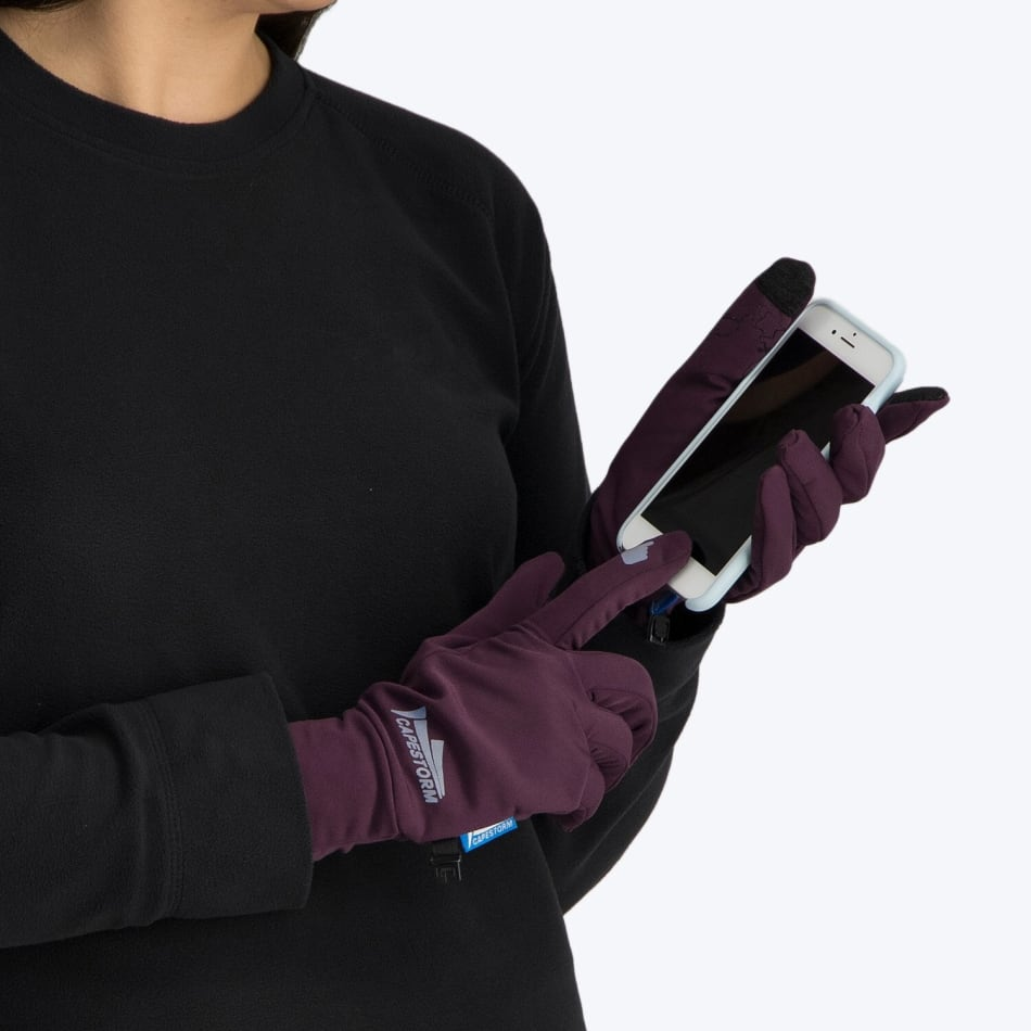 Capestorm Smart Touch Glove, product, variation 1